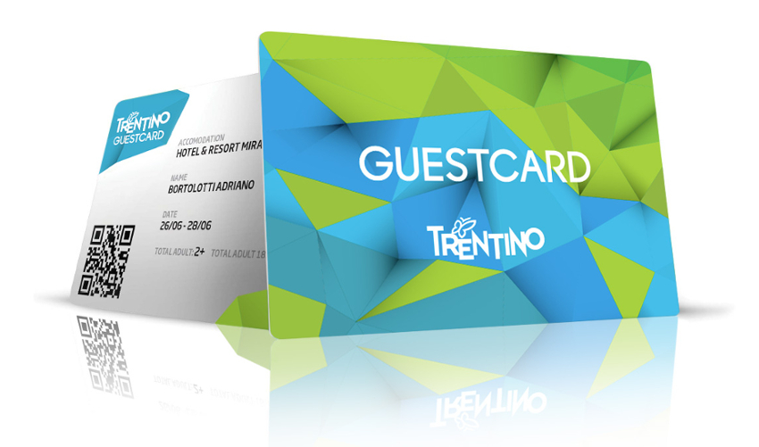 guest-card-trentino