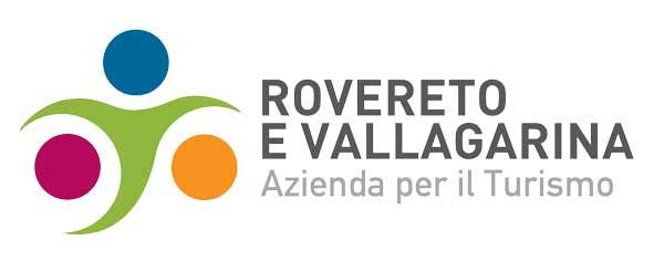 visit-rovereto